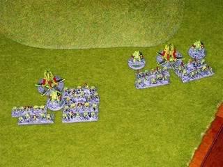 Epic chez les Bretons - chap. 34 - Eldars vs. SM - 4000 pts 8ArmeSpaceMarines-dtail
