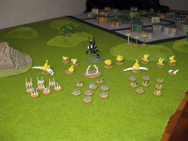Epic chez les Bretons - chap. 34 - Eldars vs. SM - 4000 pts 9ArmeEldars