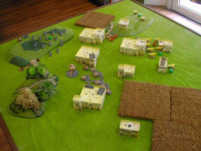 [EA] 30/01/07 - Iyanden vs. Garde Impériale - 6000 points Findutour1a