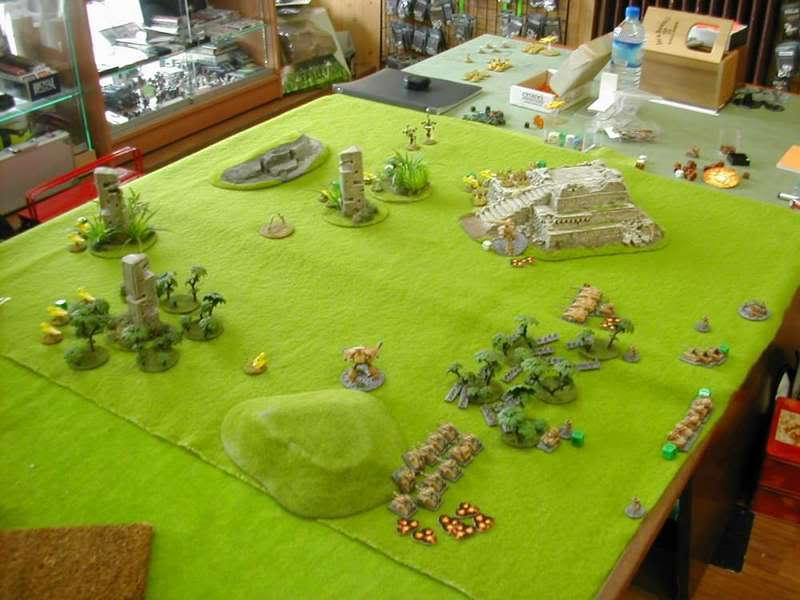 [EA] 30/01/07 - Iyanden vs. Garde Impériale - 6000 points Findutour1b