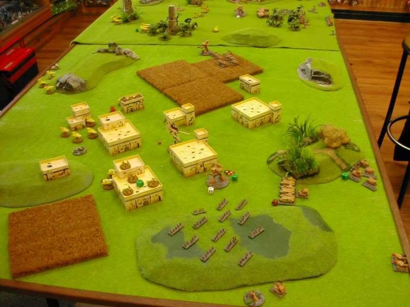 [EA] 30/01/07 - Iyanden vs. Garde Impériale - 6000 points Findutour2b