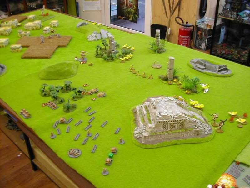 [EA] 30/01/07 - Iyanden vs. Garde Impériale - 6000 points Findutour3a