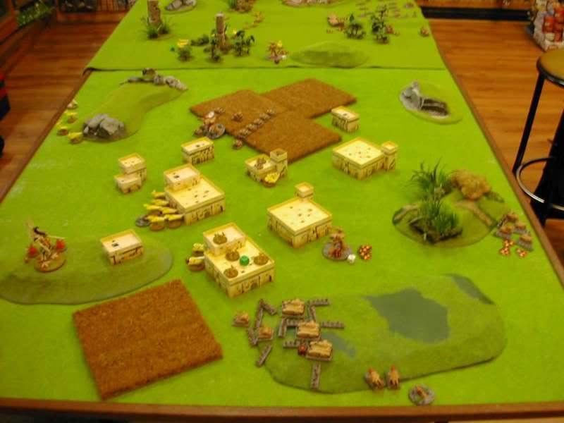 [EA] 30/01/07 - Iyanden vs. Garde Impériale - 6000 points Findutour3b
