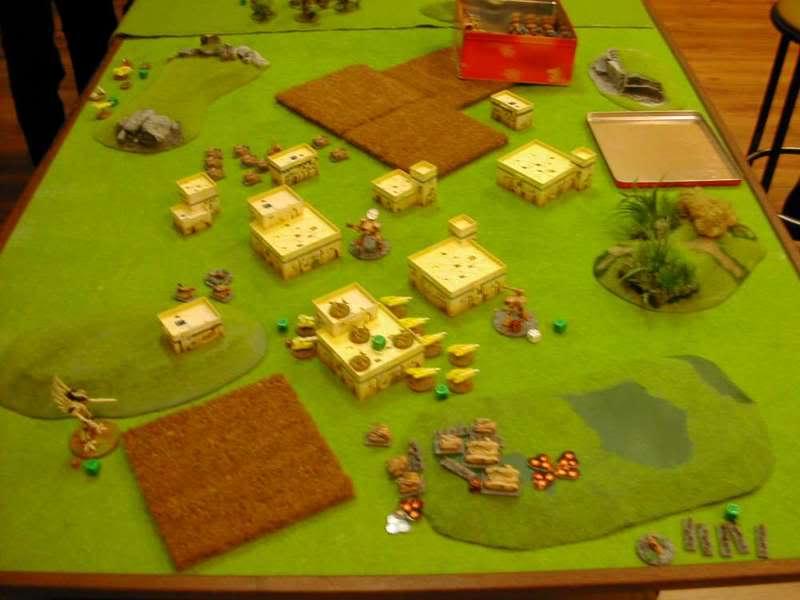 [EA] 30/01/07 - Iyanden vs. Garde Impériale - 6000 points Findutour4a