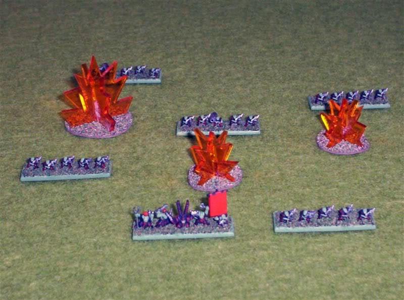 [HOJYN] La petite galerie des horreurs Blastmarkers3