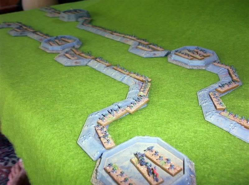 [HOJYN] La petite galerie des horreurs - Page 2 Fortifications6