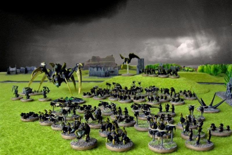 Concours 14 - Armée complète (3000 points) - Votes Arme3000pts-concours1