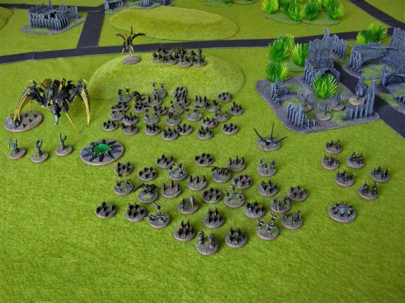 Concours 14 - Armée complète (3000 points) - Votes Arme3000pts-concours2