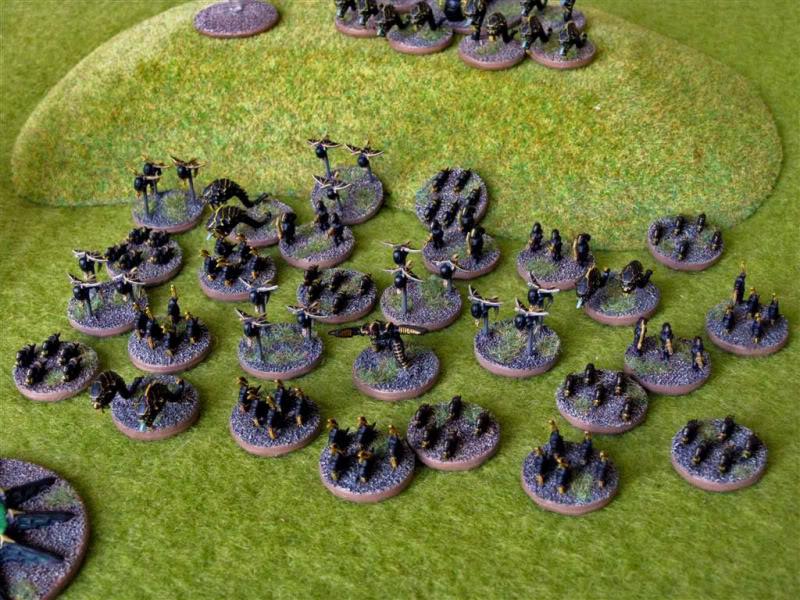 Concours 14 - Armée complète (3000 points) - Votes Arme3000pts-concours4