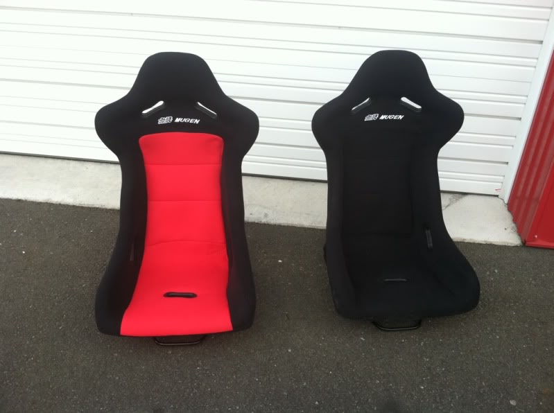 **Replica Bride and Recaro Bucket seats GB LIVE!! 34eb0076