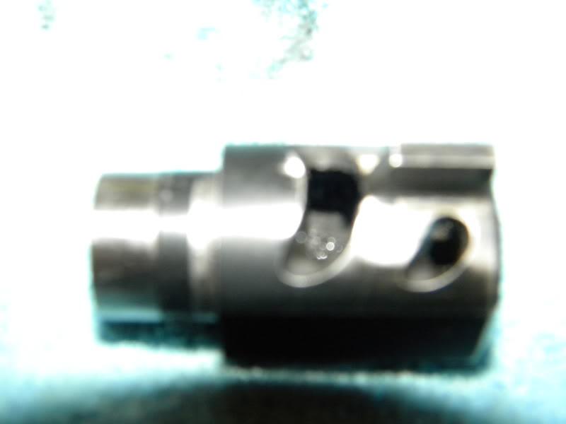 modification d'un para-0rdnance p14-45 DSCN4261