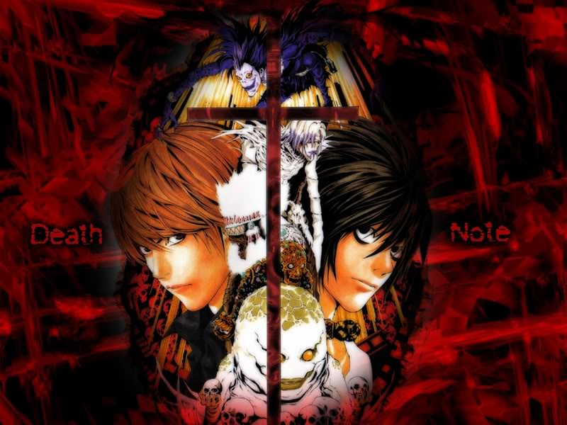 Official:: Death Note Full Downloads Death-note2