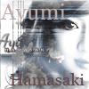 Avatar of Ayumi Hamasaki