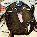 AMIGO SECRETO SMD 2010 - Página 10 AVATAR_NATI