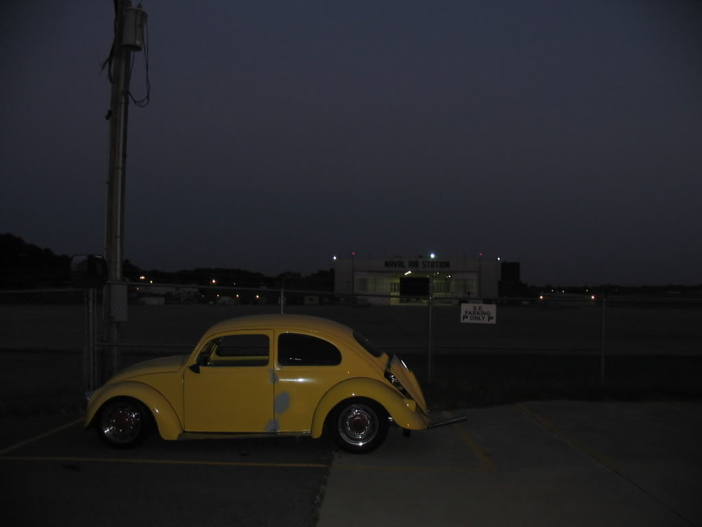 Hello check out my 59 with suicide doors - Page 6 Beercancam013