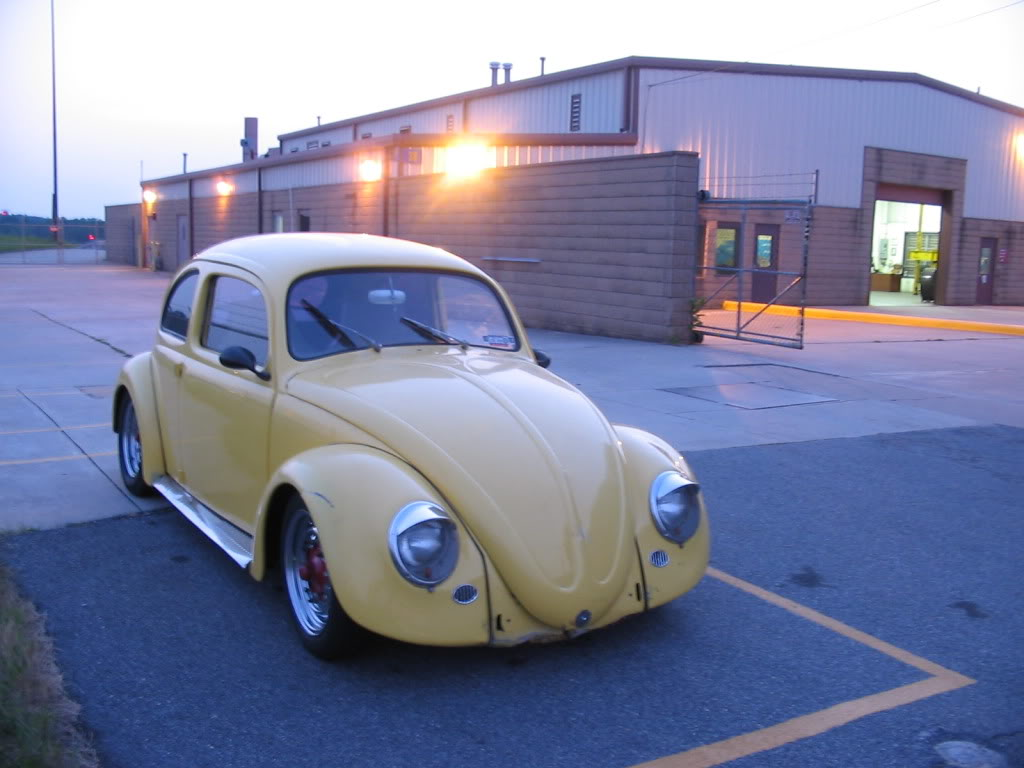 Hello check out my 59 with suicide doors - Page 6 Beercancam017