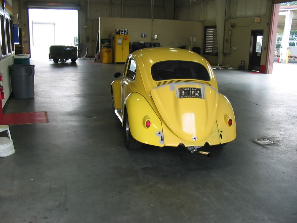 Hello check out my 59 with suicide doors - Page 6 Beercancam020