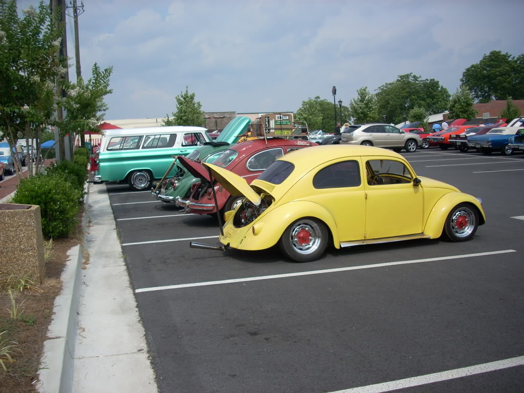 Hello check out my 59 with suicide doors - Page 6 Crusie1005
