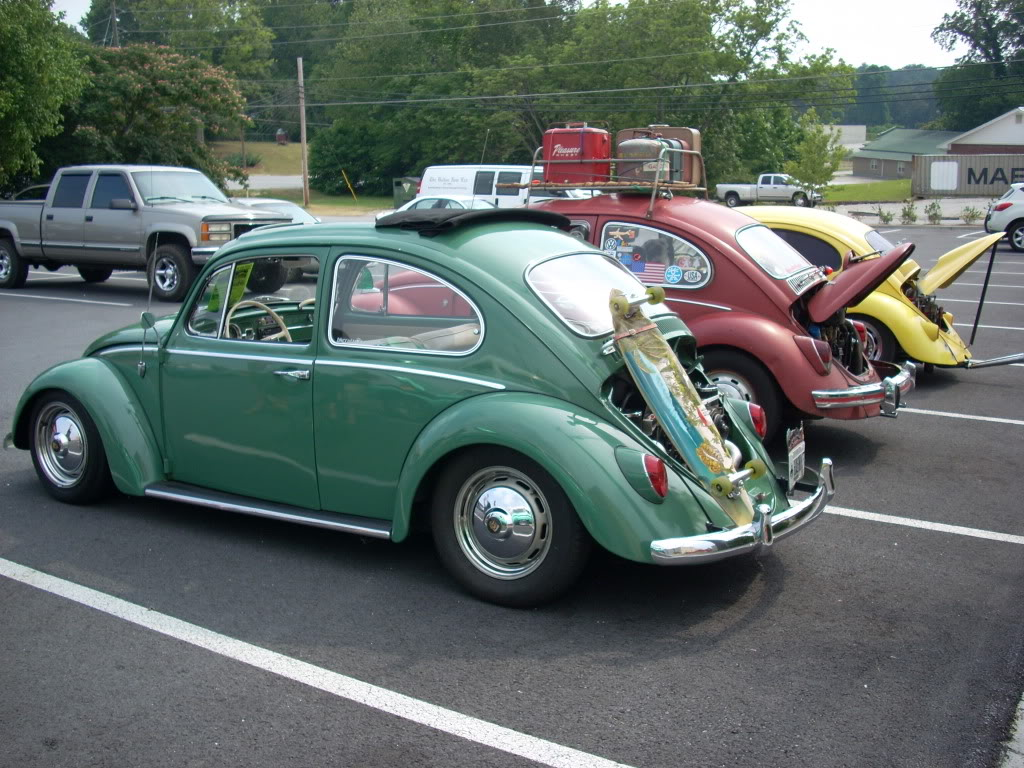 Hello check out my 59 with suicide doors - Page 6 Crusie1006