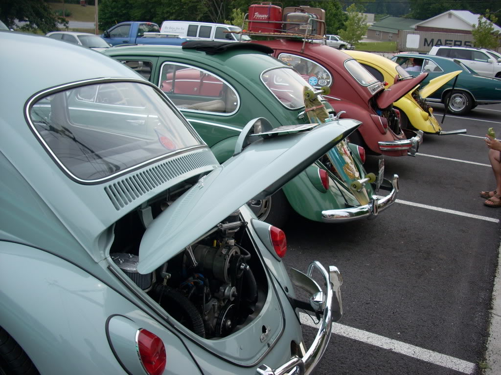 Hello check out my 59 with suicide doors - Page 6 Crusie1008