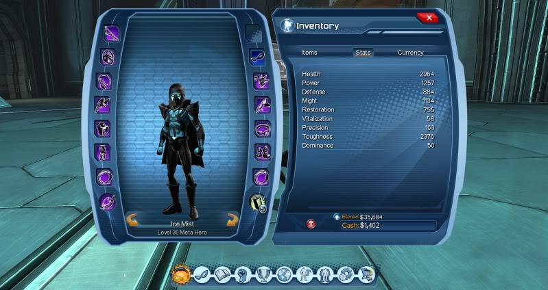 Guia para Ice(Tank/DPS) DCGame2011-11-1505-48-31-74