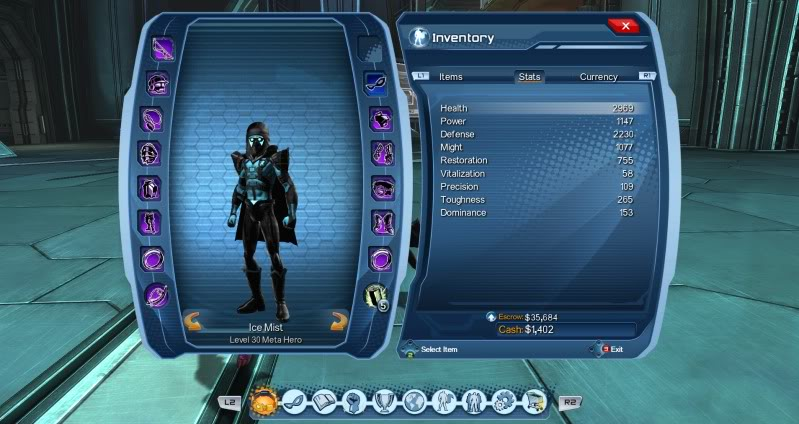 Guia para Ice(Tank/DPS) DCGame2011-11-1505-49-28-65