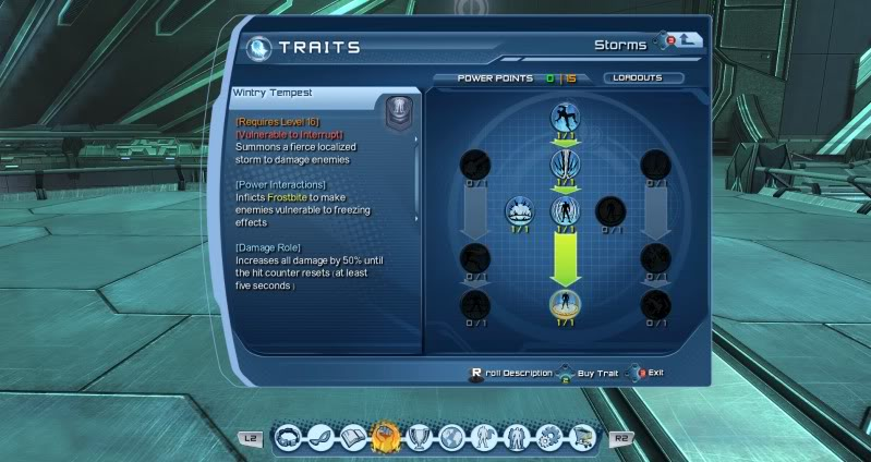 Guia para Ice(Tank/DPS) DCGame2011-11-1505-49-46-14