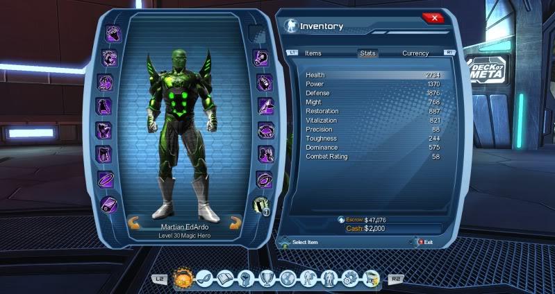 Guia para Light Power(Controller) DCGame2011-11-2602-09-28-44