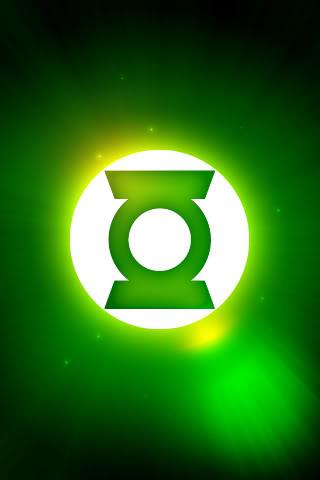 Guia para Light Power(Controller) Green_Lantern_insignia
