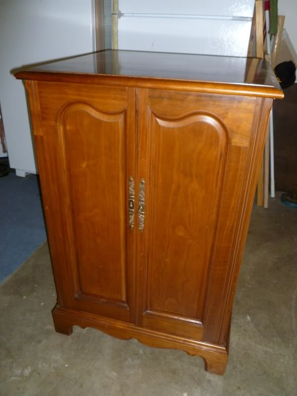 1953? Motorola TV P1010001