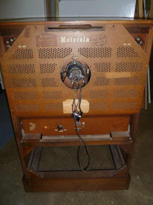 1953? Motorola TV P1010004