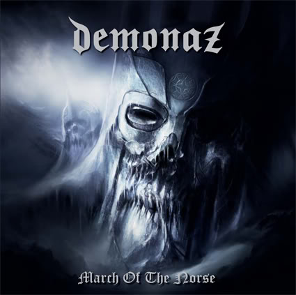 IMMORTAL Demonaz_march_of_the_norse