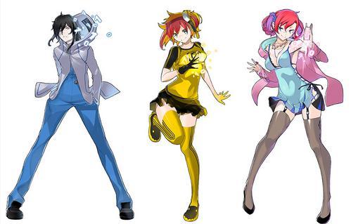 Digimon Cyber Sleuth: Entenda o Jogo Imagem-10_zps9550d474