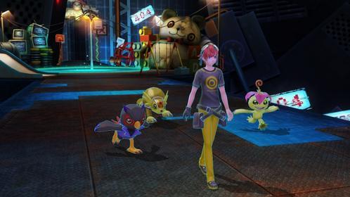 Digimon Cyber Sleuth: Entenda o Jogo Imagem-11_zpsac5bb188
