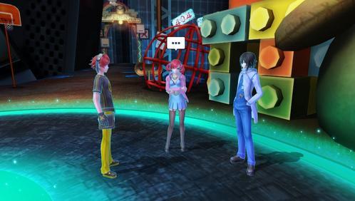 Digimon Cyber Sleuth: Entenda o Jogo Imagem-14_zpsf1c7d67f