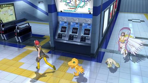 Digimon Cyber Sleuth: Entenda o Jogo Imagem-15_zpsb75e1cdc