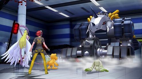 Digimon Cyber Sleuth: Entenda o Jogo Imagem-17_zpsf0f9a1df