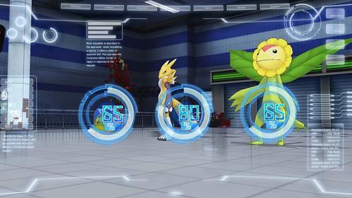Digimon Cyber Sleuth: Entenda o Jogo Imagem-2_zps8632b4fa
