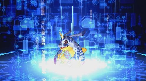 Digimon Cyber Sleuth: Entenda o Jogo Imagem-4_zps418877ab