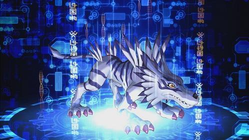 Digimon Cyber Sleuth: Entenda o Jogo Imagem-5_zps8da99a87