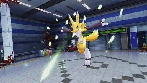 Digimon Cyber Sleuth: Entenda o Jogo Imagem-6_zpsf2f5bcb8