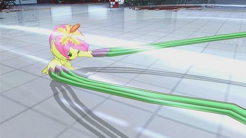 Digimon Cyber Sleuth: Entenda o Jogo Imagem-7_zpsb828179c