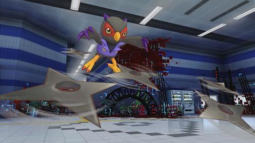 Digimon Cyber Sleuth: Entenda o Jogo Imagem-8_zps3ad61139