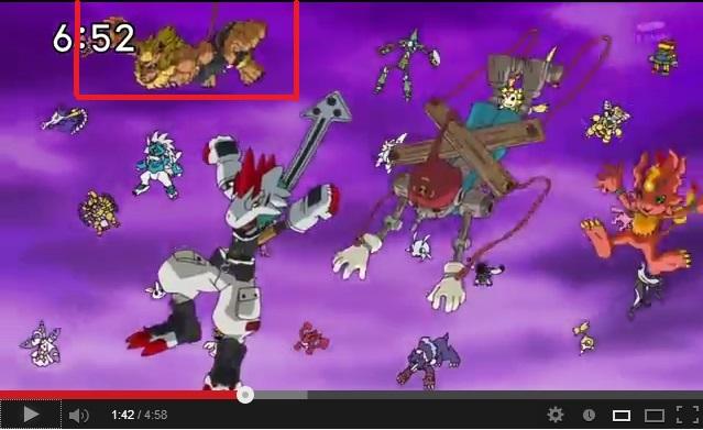Digimon Favorito Leomon_zpsea19dc4b