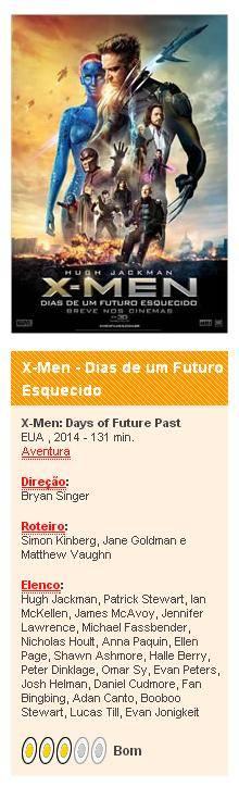 [OFF-TOPIC]X-Men - Dias de um Futuro Esquecido   Crítica X-Men_Dias_de_Um_Futuro_Esquecido_zps1e45e774