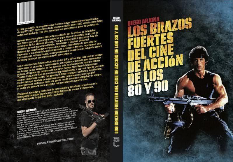 livre: 'Los brazos fuertes del cine de acción de los 80 y 90 484192_3979409134226_1550585284_3252404_135188357_n
