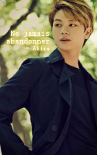 Akira Kameda