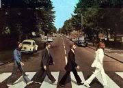 Beatles Archive Heads for the Cloud 153053-beatles2_180