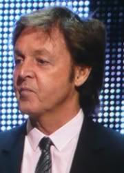 Beatles Archive Heads for the Cloud 206215-mccartney_180