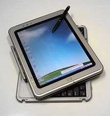 What is a Tablet PC 225px-Tablet